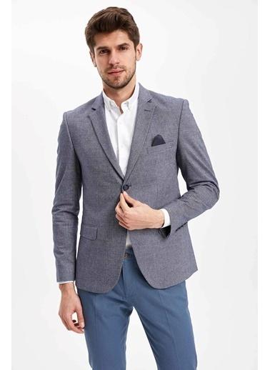 b5653824aad93 Erkek Blazer Ceket Modelleri Online Satış | Morhipo